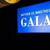 M25M Gala 2018-5758