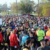 20141107-Mathew 25 Ministries 5K walk 11-8-14 082