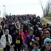 20141107-Mathew 25 Ministries 5K walk 11-8-14 175