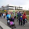 20141107-Mathew 25 Ministries 5K walk 11-8-14 186