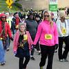 20141107-Mathew 25 Ministries 5K walk 11-8-14 192