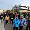 20141107-Mathew 25 Ministries 5K walk 11-8-14 200