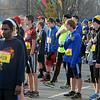 20141107-Mathew 25 Ministries 5K walk 11-8-14 093