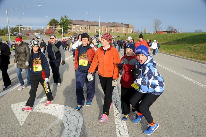 20141107-Mathew 25 Ministries 5K walk 11-8-14 167