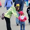 20141107-Mathew 25 Ministries 5K walk 11-8-14 279