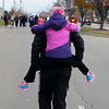 20141107-Mathew 25 Ministries 5K walk 11-8-14 259