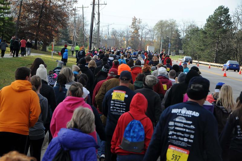 20141107-Mathew 25 Ministries 5K walk 11-8-14 178