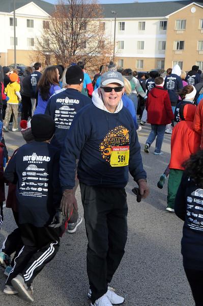 20141107-Mathew 25 Ministries 5K walk 11-8-14 123