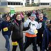 20141107-Mathew 25 Ministries 5K walk 11-8-14 195