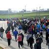 20141107-Mathew 25 Ministries 5K walk 11-8-14 162