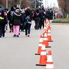 20141107-Mathew 25 Ministries 5K walk 11-8-14 244