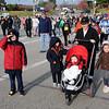 20141107-Mathew 25 Ministries 5K walk 11-8-14 165