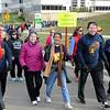 20141107-Mathew 25 Ministries 5K walk 11-8-14 214