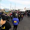 20141107-Mathew 25 Ministries 5K walk 11-8-14 327