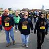 20141107-Mathew 25 Ministries 5K walk 11-8-14 156