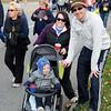 20141107-Mathew 25 Ministries 5K walk 11-8-14 235