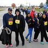 20141107-Mathew 25 Ministries 5K walk 11-8-14 240