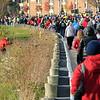 20141107-Mathew 25 Ministries 5K walk 11-8-14 158