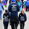 20141107-Mathew 25 Ministries 5K walk 11-8-14 278