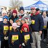 20141107-Mathew 25 Ministries 5K walk 11-8-14 041