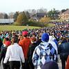 20141107-Mathew 25 Ministries 5K walk 11-8-14 150