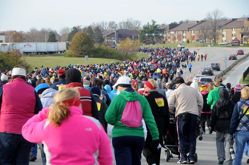20141107-Mathew 25 Ministries 5K walk 11-8-14 144