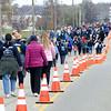 20141107-Mathew 25 Ministries 5K walk 11-8-14 269