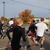20141107-Mathew 25 Ministries 5K walk 11-8-14 105