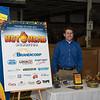 20141026-M25M Warehouse Opening-4