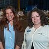 20141026-M25M Warehouse Opening-10