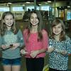 20141026-M25M Warehouse Opening-7