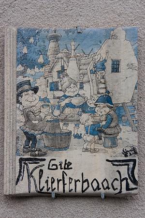 Geopeitus Kautenbach > Wiltz 10.10.09