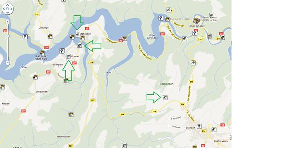 kaart 13.11.2011