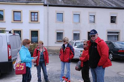 Lastematk Hoscheidi lähedal 15.05.2011
