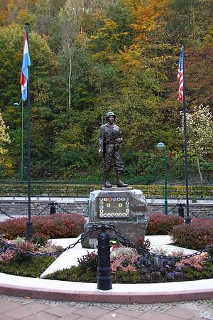 Eesti Asi: retk 9/11 20.10.07