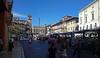 2015-09-18-Veronan Piazza Delle Erbe