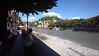 2015-09-18-Veronan Adige-joki