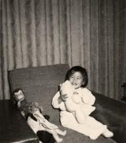 1950s-1