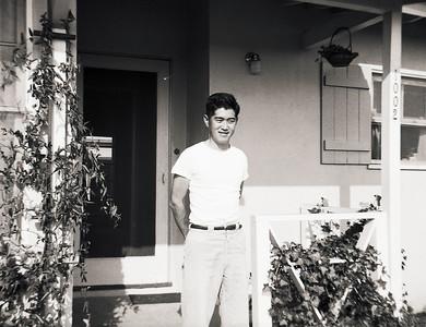 005 E - Ontario Home Everybody Nov 1954