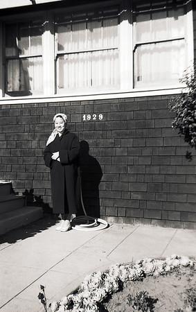 025 Y - Reedley 1952