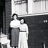 214BB1Reedley1952