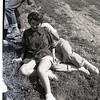 231CC7Berkeley1949-1950