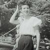 228CC4Berkeley1949-1950