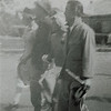 229CC5Berkeley1949-1950