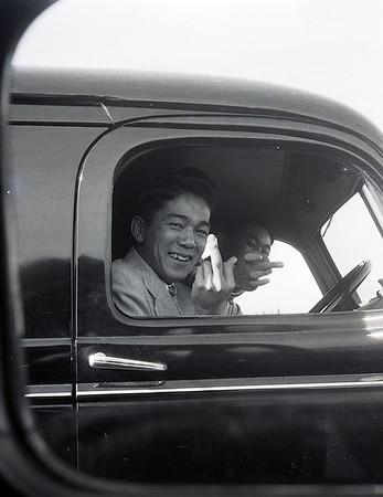 032 FF - Berkeley 1947-48