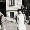 278GG8Berkeley1947-1948
