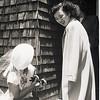 268GG13Berkeley1947-1948