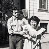 273GG5Berkeley1947-1948