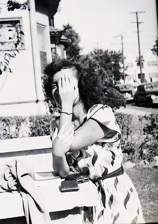 034 HH - Berkeley 1947-48