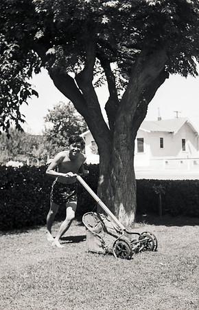 039 NN - Summer 1949